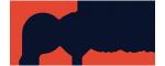 logo_home_pucci