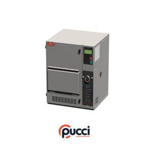 Fritadeira Semi Automática Perfect Fry – PFC570