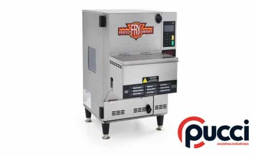 Perfect Fry PFA 570